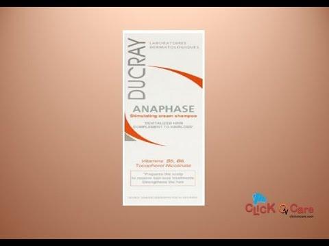 Полный каталог косметики ducray. Доставка по. Дюкре шампунь для ухода за волосами анафаз+, 200 мл. Anaphase шампунь для укрепления волос.