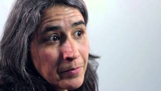 Testimony of Justice - Iokine Rodriguez