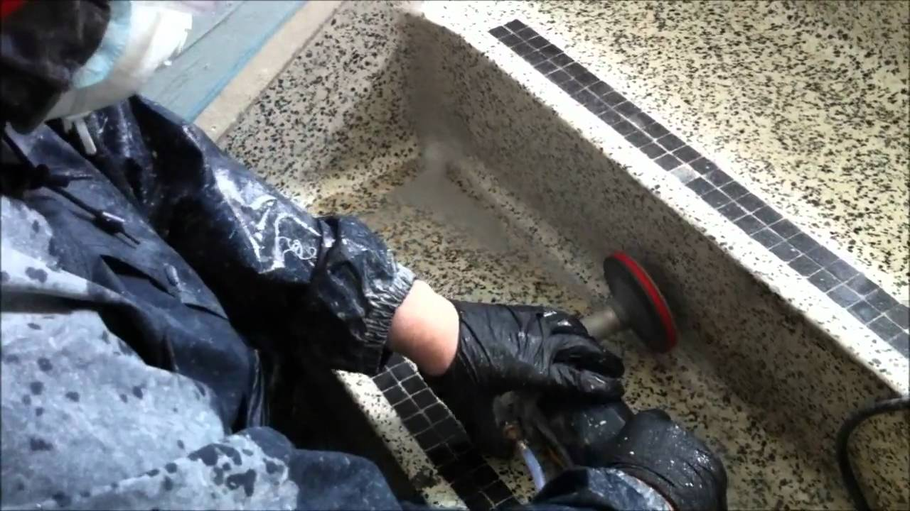 Terrazzo floor cleaning brighton and hove east sussex and surreywmv terrazzo floor cleaning brighton and hove east sussex and surreywmv solutioingenieria Choice Image