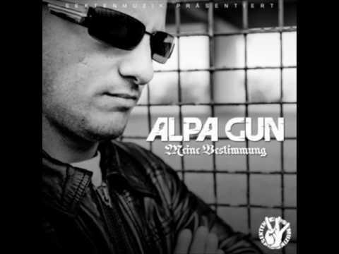 ALPA GUN - TOP STORY *NEU* - YouTube