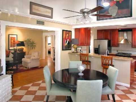 California Home For Sale - 6606 Sunnyslope Ave Van Nuys, California