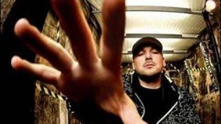 Kool Savas - Lutsch mein Schwanz !! + Lyrics