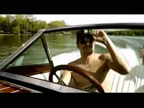 Kid Rock   All Summer Long  MUSIC  mp4 m6vo1xu