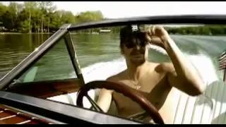 Kid Rock   All Summer Long OFFICIAL MUSIC VIDEO mp4 m6vo1xu