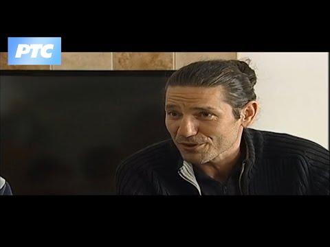 Na skriveno te vodim mesto: Dragan Jovanović