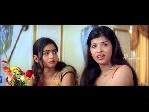 Pallavan - Manoj gifts Rathi