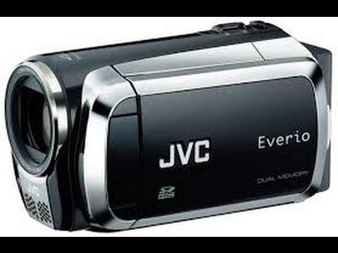 jvc everio repair gz ms120bu youtube rh youtube com JVC HD Camcorder JVC HD Camcorder