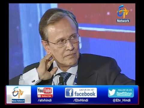 ETV Dialogues - BSNL Digital India - On 29th Jan 2017
