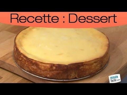 recette-inratable-du-cheese-cake