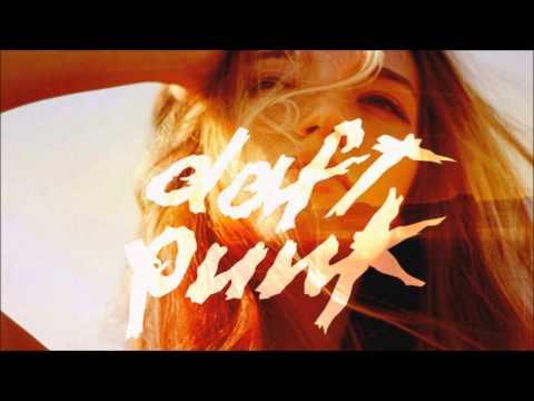 Daft Punk - Something About Us (Cherokee Remix) [1 Hour Mix]