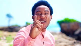 ISAYA MSANGI - Utabakia Mungu- (Official Video) Tanzanian Gospel Music