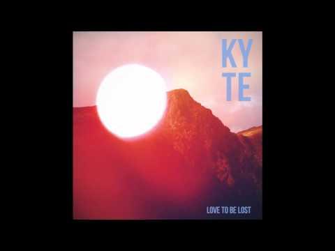 Kyte - Breaking Bones mp3