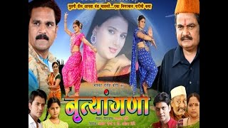 marathi video songs freshmazacom