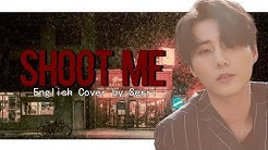 Download Day6 shoot me English version mp3 free and mp4