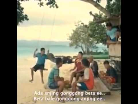 Salinan sio la nona by ariyanto
