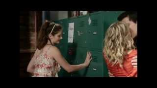 Dance Academy Season 3 Episode 10 Promo HD