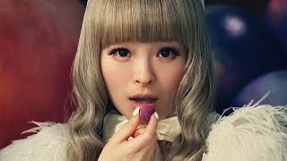 Weird, Funny & Cool Japanese Commercials #11