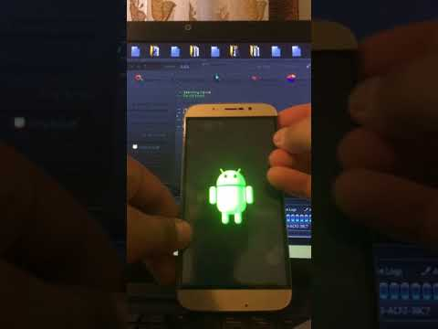 5.02 TOOL TÉLÉCHARGER UNI-ANDROID VERSION