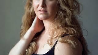 """Tu che di gel,"" Turandot - Pucinni - Stacey Trenteseaux, soprano; Michael Strauss, piano"