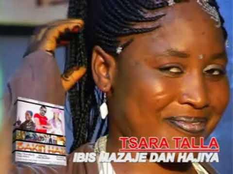 Download Film Niger Production Arabi Da boko.. Pul