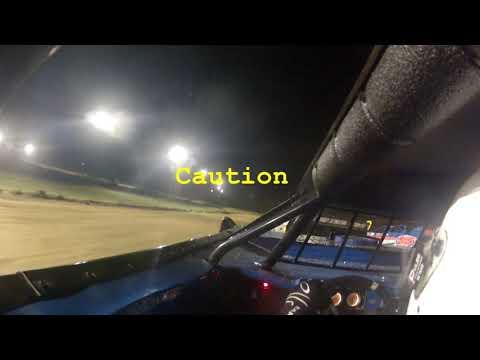Latrobe Speedway 6/8/19