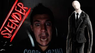 VENOM e SLENDER MAN Video 666 :.(
