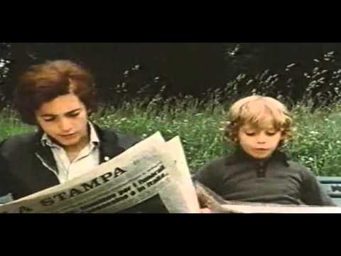 Torino Nera - Carlo Lizzani (film completo)