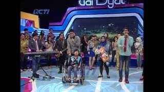 "Download Yovie Nuno ""Tanpa Cinta"" - dahSyat 13 Desember 2014 Mp3"