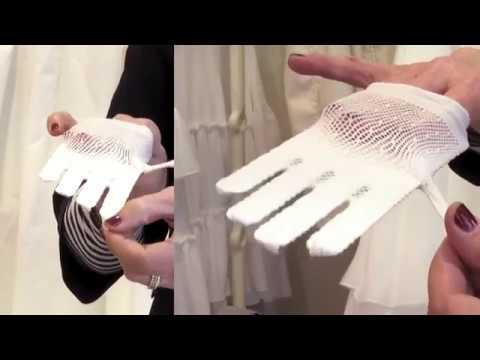 idee-outfit-bimba-cerimonia-|-peterpan-mirano