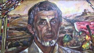 Глазами Дурды Байрамова: Жизнь в туркменских аулах, 1960-1980 гг. Программа: ''Наш дом'' в Канаде