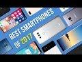 Best Phones of 2017