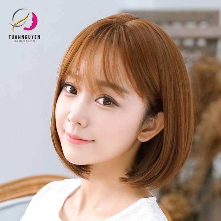 Kiểu tóc đẹp – Những kiểu tóc siêu dễ thương dành cho teengirl không thể bỏ qua | Tổng hợp những nội dung liên quan đến kieu tóc đẹp 2016 đầy đủ