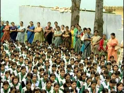 Tera Mandir Ma [Full Song] Nau Durga Narainee