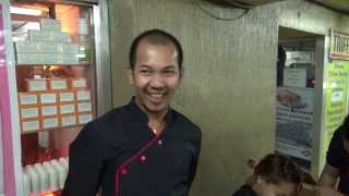 Download Video Filipina Ladyboys - The Interview - Baguio City, Philippines MP3 3GP MP4