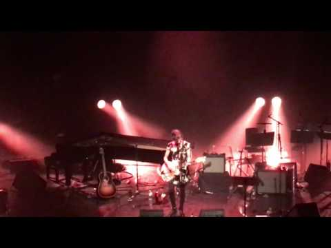 Ezra Furman - Restless Year (13 July 2017 - The Barbican, London) mp3