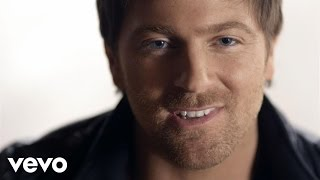 Kip Moore – Hey Pretty Girl Video Thumbnail