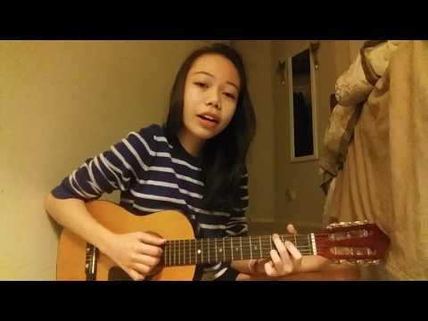 Happy Ending Song - Marceline the Vampire Queen (MY VERSION)