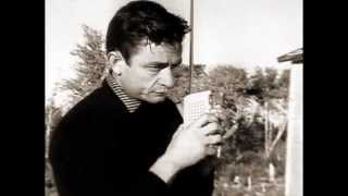 Johnny Cash - Fools hall of fame YouTube Videos