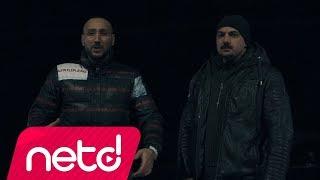 Defkhan feat. Sir-Dav - Benzeri Yok 3