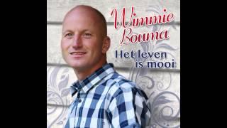 Wimmie - Een Engel.