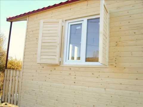 projekt bauwagen 4 blechdach neuer eingang eisen doovi. Black Bedroom Furniture Sets. Home Design Ideas
