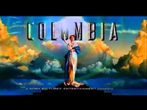 Columbia Pictures - Sony Pictures Consumer Products - THQ - Artificial Mind and Movement