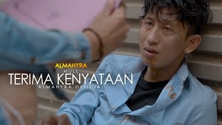 Download lagu MULL - TERIMA KENYATAAN (Official Music Video)