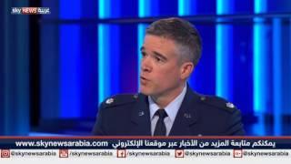 القوات الجوية الأميركية: معركة الموصل مليئة بالتحديات