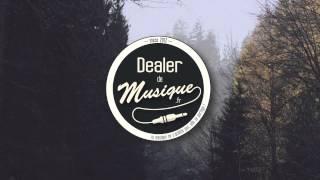 Milky Chance - Loveland (Midside Remix)