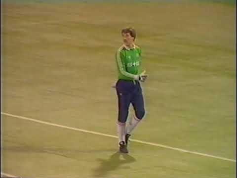 1986-87: QPR v Luton Town (FA Cup)