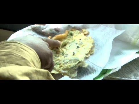 Magic Mushrooms Sold In Munnar As Omelettes| Mathrubhumi News