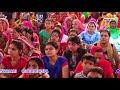 Ganesh Vandana / live Jagran / Chhaprola / Shakti Haryanvi