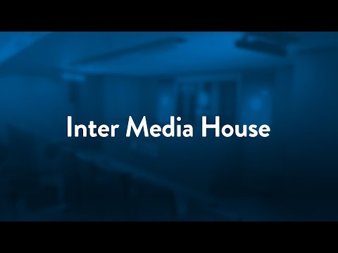Live from  Suning Training Centre: Inter Media House unveiling HD | SUBS