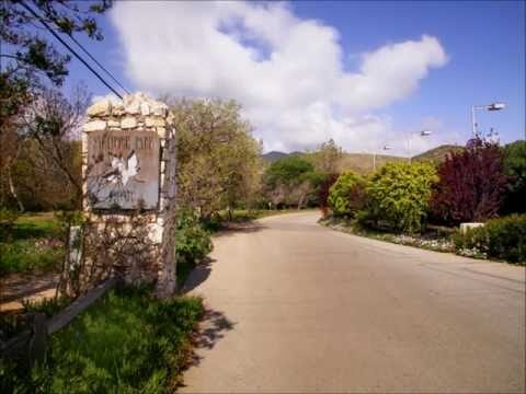 Malibu Land for Sale
